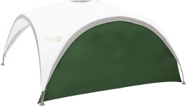 Coleman Event Shelter Sunwall S