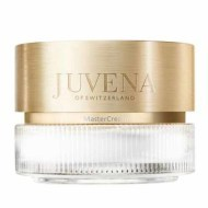 Juvena Master Cream 75ml