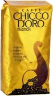 Chicco D'oro Tradition 250g