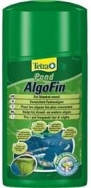 Tetra Algofin 1L