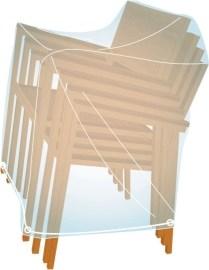 Campingaz Ochranný obal na stoličky