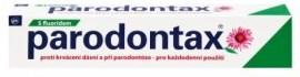 Glaxosmithkline Parodontax Fluorid 75ml