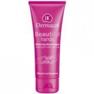Dermacol Beautiful Hands 100ml