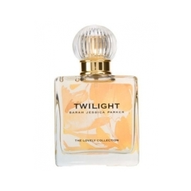 Sarah Jessica Parker Twilight 75ml