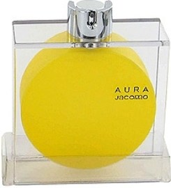 Jacomo Aura Women 75 ml
