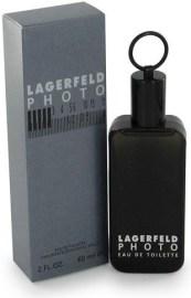 Lagerfeld Photo 30 ml