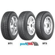 Kelly Winter ST 205/55 R16 91T