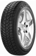 Kelly Winter ST 175/70 R14 84T