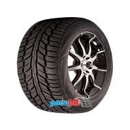 Cooper Weather Master WSC 235/65 R18 106T