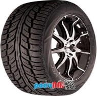 Cooper Weather Master WSC 235/55 R18 100T
