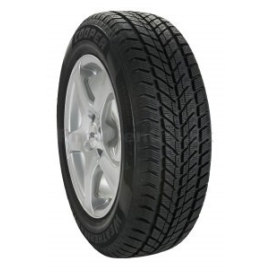 Cooper Weather Master Snow 175/65 R14 82T