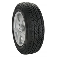Cooper Weather Master Snow 175/65 R14 82T - 55,49 €, porovnanie