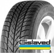 Gislaved Euro Frost 5 165/65 R14 79T