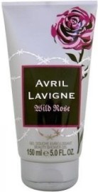 Avril Lavigne Wild Rose 150 ml