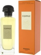 Hermes Equipage 100ml