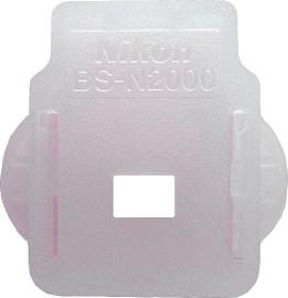 Nikon BS-N2000