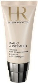 Helena Rubinstein Magic Concealer 15ml