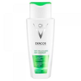 Vichy Dercos Anti-Dandruff Shampoo 200 ml