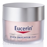Eucerin Even Brighter Depigmenting Day Cream 50 ml