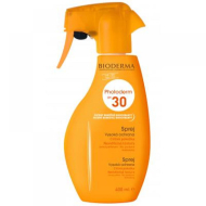 Bioderma Photoderm Family SPF 30 400ml