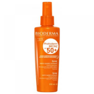 Bioderma Photoderm Bronz SPF 50+ 200ml