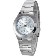 95fda25bdd0 Dámske hodinky od 5