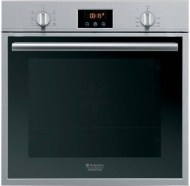 Hotpoint-Ariston FK 63 X/HA