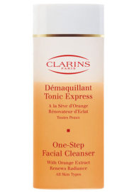 Clarins One Step Facial Cleanser 200ml