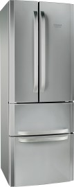 Hotpoint-Ariston E4D AA X C