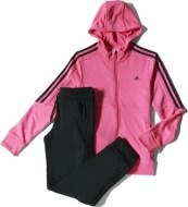 Adidas YG S PES Track Suit