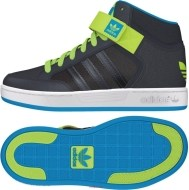 b5c53b93cd43f Detské tenisky Adidas od 17,00 € | Pricemania