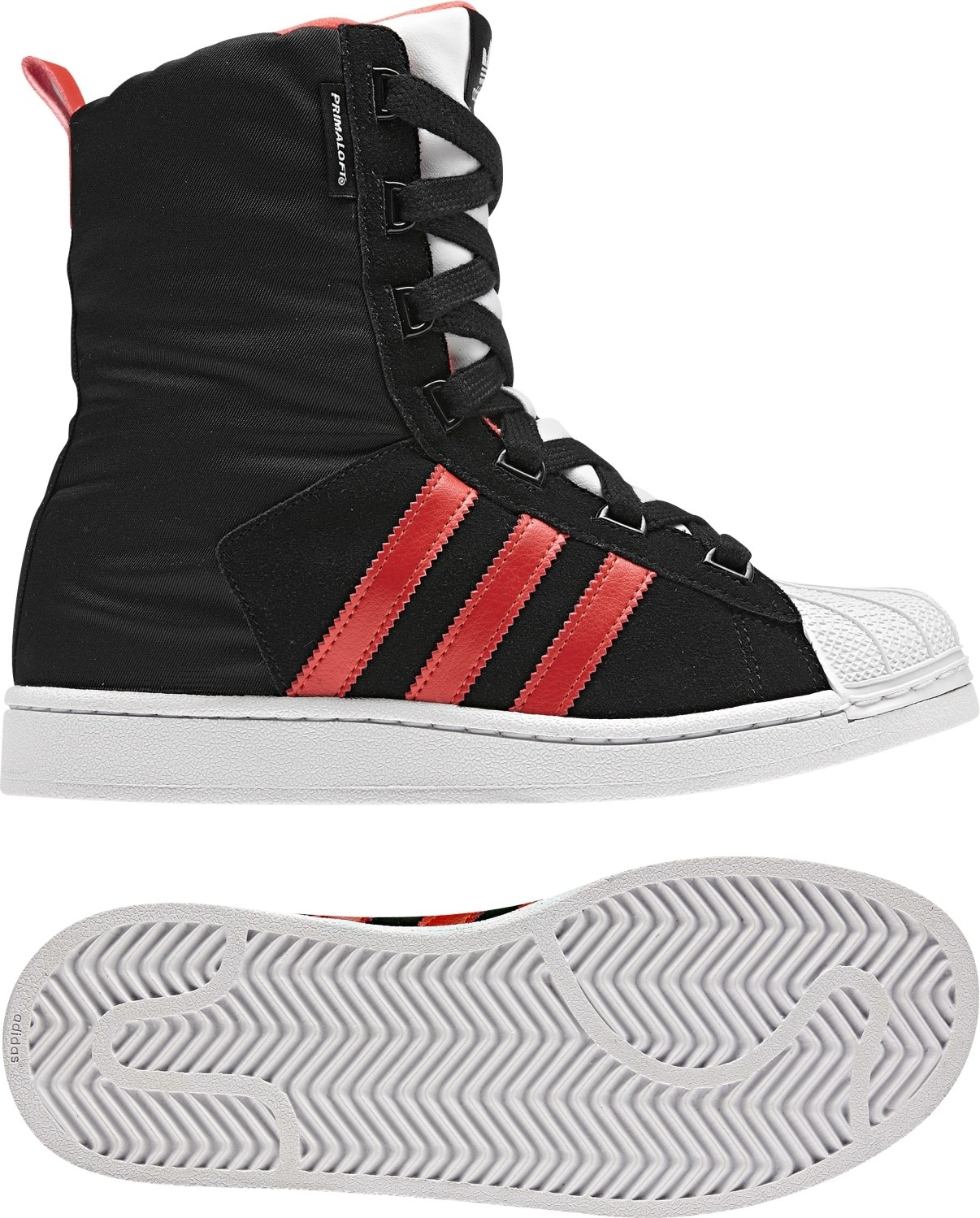 05805ee04b Adidas Superstar Boot