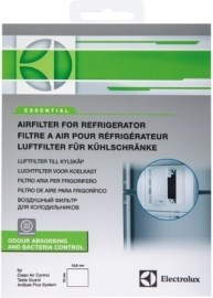 Electrolux Filter vzduchu