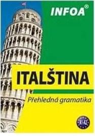 Italština 2. v.