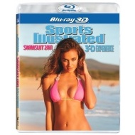 Sports Illustrated Swimsuit 2011 - 3D