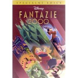 Fantazie 2000 S.E.