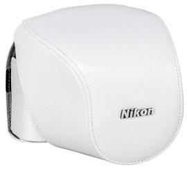 Nikon CB-N4000S