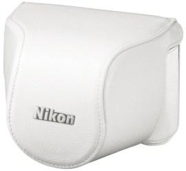 Nikon CB-N2000S