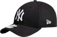 New Era 39Thirty New York