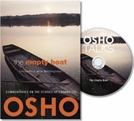The Empty Boat