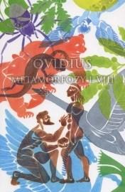 Metamorfózy I-VIII