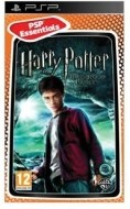 Harry Potter and the Half-Blood Prince - 9,90 €, porovnanie