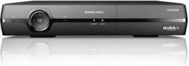 Homecast HS 3200 IR