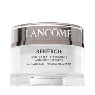 Lancome Renergie Anti-Wrinkle Firming Treatment Face and Neck 50ml - cena, porovnanie