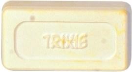 Trixie Minerálny kameň 30g