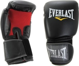 Everlast Muay Thai