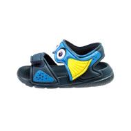 92f2f14c6 Detské sandále a šľapky Adidas od 11,00 € | Pricemania