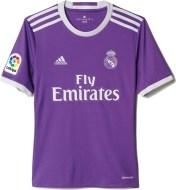 b3557ec3f3e93 Futbalové dresy Adidas od 6,00 € | Pricemania