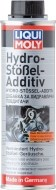 Liqui Moly Hydro Stössel Additiv 300ml