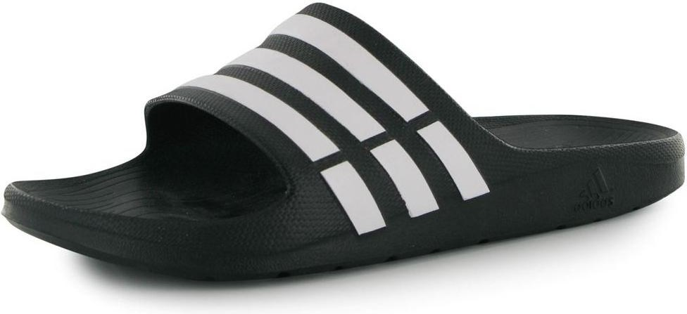 6920953c279a9 Adidas Duramo Slide od 11,99 € | Pricemania